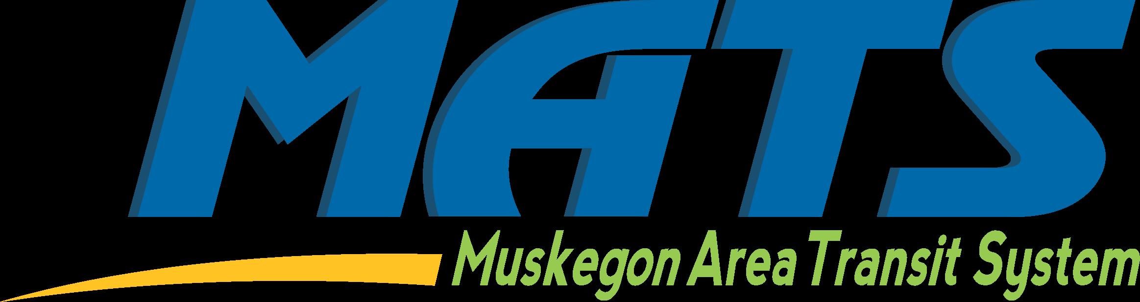 Muskegon Area Transit System
